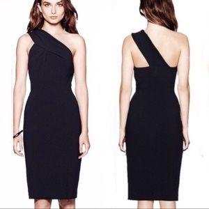$375 Tory Burch 'Ashlee' Dress
